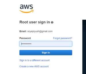 AWS - IAM Section - Activity Guide - Suggest Cloud